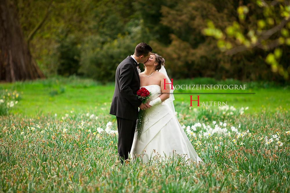 Hochzeit Herten 2