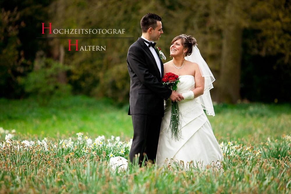 Hochzeit Herten 3