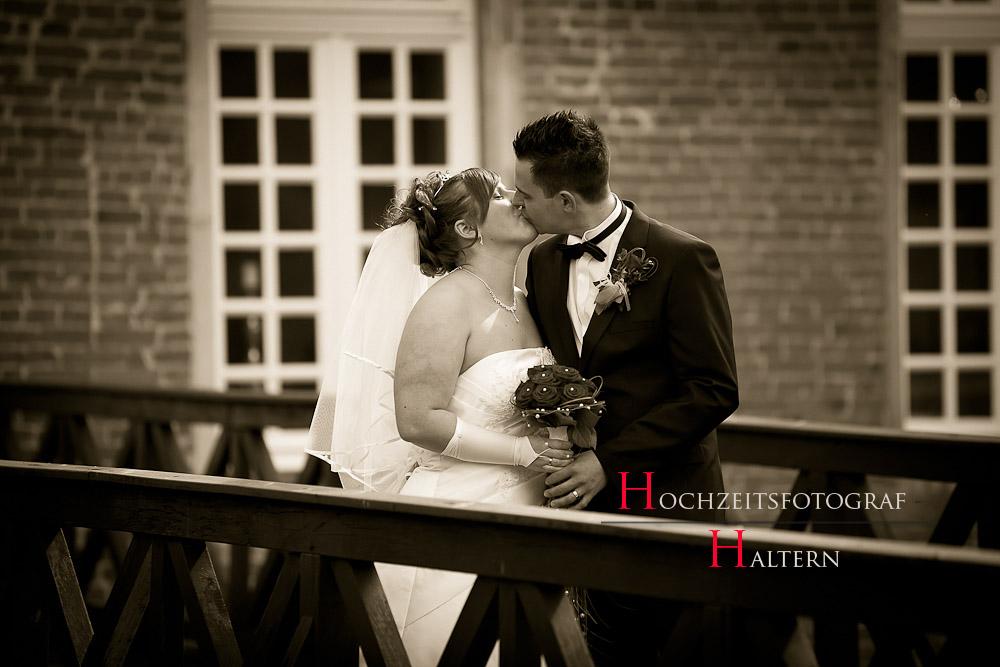 Hochzeit Herten 5