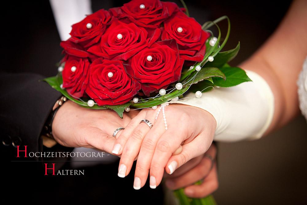 Hochzeit Herten 8