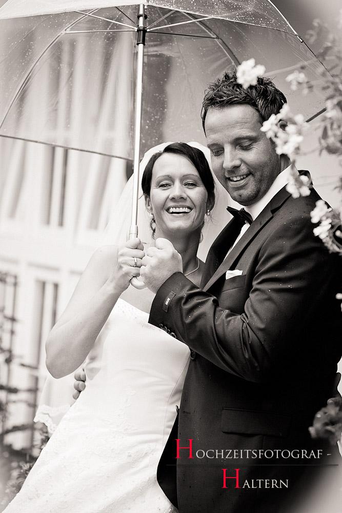 Hochzeit Jammertal Regen 2